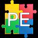Portal del Empleado APSI by APSI SISTEMAS