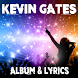 Kevin Gates Really Really by Lyric & Songs