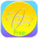 Physics Formulas Free by NSC Co.