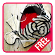 Butterfly Puzzle Game by Best Apps Free