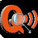 Qtag_V by Qontinuum Plus
