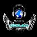Radio udaan a flight of life by joolaa