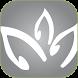 Mind & Body Pharmacy by RxWiki, Inc.