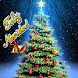 images of Christmas phrases of Christmas and peace by solo para ti apps