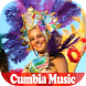 Cumbia Music by Star Musics