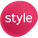(1만원쿠폰공개!)시럽스타일:홍대,가로수길 패션 쇼핑앱 by SK planet Syrup Style