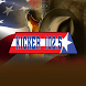 Kicker 102.5 - Country Radio - Texarkana (KKYR) by Townsquare Media, Inc.