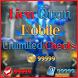 Unlimited Lien Quan Prank by UnlimitedGems.inc