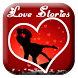 Romantic Love stories by Sagar The Breeze