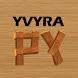 Yvyra PY