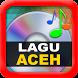 Kumpulan Lagu Aceh Lengkap by Zenbite