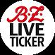B.Z. Live-Ticker by B.Z.