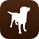 My Dog - Health & Care by Eys Apps