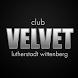 Velvet WB by Appworkx