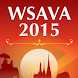 WSAVA 2015 by Mobile Event Guide powered by esanum GmbH
