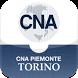 CNA Torino by Trim s.r.l.