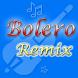 Nhạc bolero remix, liên khúc trữ tình by Bolero Remix