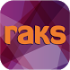 Raks Fm by Play Medya