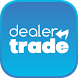 Dealer Trade by Dealer Trade Holdings