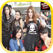 ♬ Dangdut Koplo Pantura Joss ♬ by Entertain Dev Videos