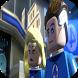 Guide LEGO Marvel Superhero by StudioGo