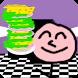 Sandwich Tower