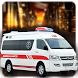 City Ambulance Rescue by Alaab Studios