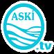 Aski TV by Alyasoft