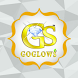 Goglows Collagen by SME Cloud Sdn Bhd - Account 3