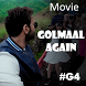 Movie video for Golmaal again by vagmi app