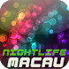 Nightlife Macau 夜澳門 by Nightsbaby