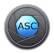 ASC Android Security Camera by R3activMedia