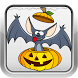 Halloween Jigsaw Puzzles 2 by bunsin