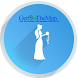 Bridal Shop Coral Springs by Get On The Map Corp.