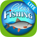 Fishing Freshwater Lite by Clear Fishing Inc