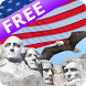 US Citizenship Test App 2016 by Creator Factory LLC
