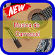 Musica de Carrossel by Oke Oce Tracx
