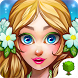 Fairy Kingdom: World of Magic by Game Garden™