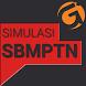 Simulasi SBMPTN 2016 by Genta Group Production