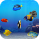 Guide Tap Tap Fish AbyssRium by GiasnTran