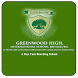 Greenwood High by ITSPL