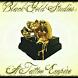 Black Gold Studios LLC. by Black Gold Studios llc