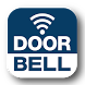 Smart Doorbell by Smart Hero Enterprises Ltd.