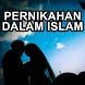 Pernikahan Dalam Islam by Matrama Group