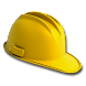 Concrete Estimator Tool by Metro_Developers