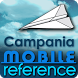 Campania, Italy - Travel Guide by MobileReference