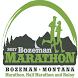Bozeman Marathon Events by MYLAPS Experience Lab