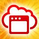 Cloud Vpn Unlimited Guide by Numoki