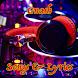 Gnash Songs & Lyrics by EightyNine Studio