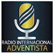Radio Internacional Adventista by RFI